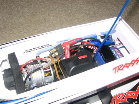 Battery Rc Boats For Sale by Rc Boats Grassroots Motorsports Forum