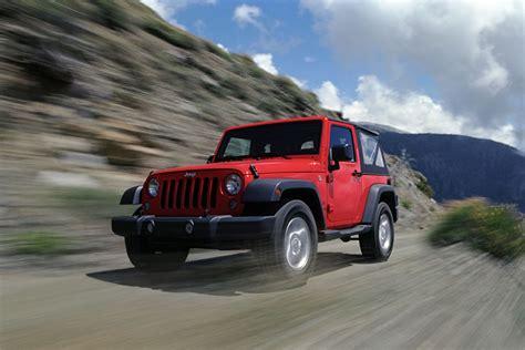 jeep wrangler  car shoot  mm film  orms
