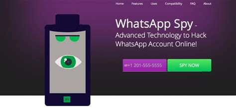 how to spy someones whatsapp for iphone and android dr fone
