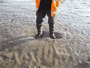 Quicksand GIF - Find & Share on GIPHY