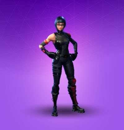 buying fortnite account   specific skins stat