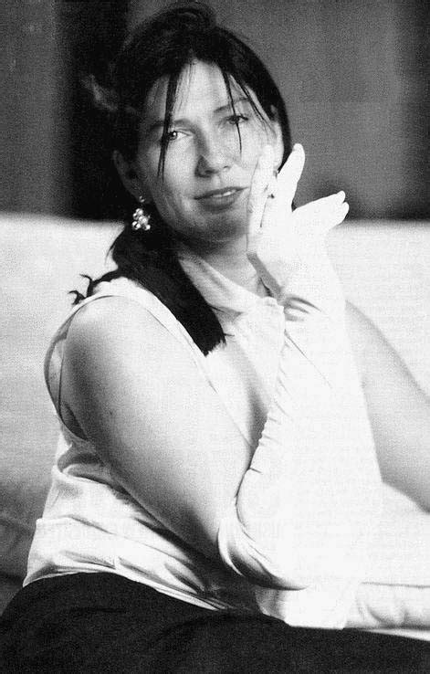 kelley deal discography discogs