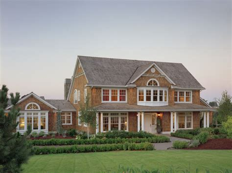 Catherine Manor Cape Cod Home Plan 011s0005  House Plans