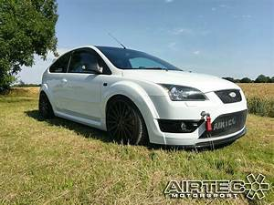 Ford Focus St 225 : airtec motorsport focus st mk2 225 3door pre facelift extended wheel sico developments ~ Dode.kayakingforconservation.com Idées de Décoration