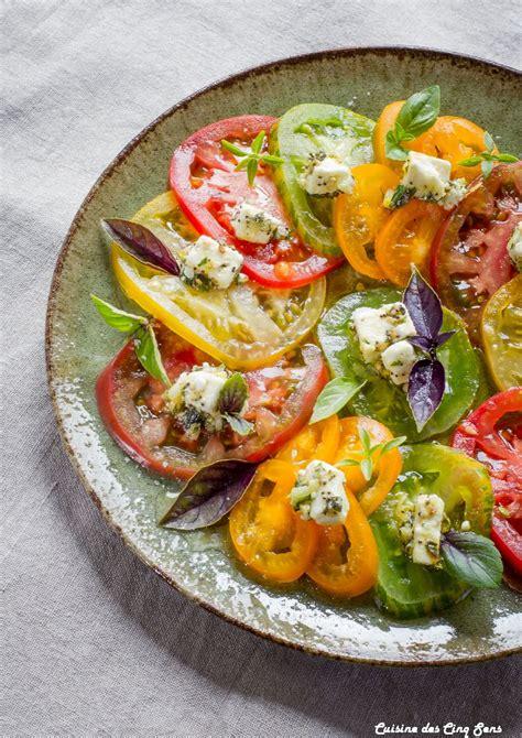 cuisine vivante pour une santé optimale accueil cuisine des cinq sens