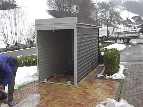 motorcycle storage shed ideas  pinterest