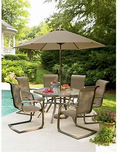 Patio Furniture Clearance Sale Free Shipping Best Of ...