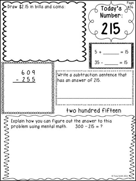 jump math grade 6 answer key number sense 2 math lessons