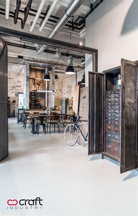 cuisines design industries arcklin craft industry in eindhoven house