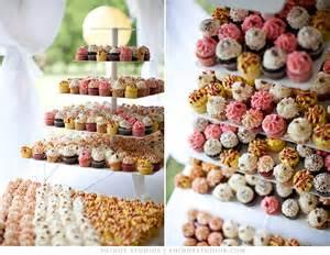 wedding dessert ideas wedding desserts ideas st augustine florida wedding