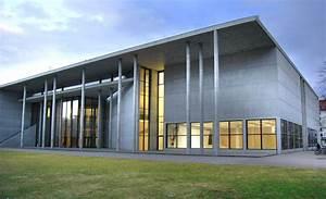 Pinakothek Der Moderne München : pinakothek der moderne munich ~ A.2002-acura-tl-radio.info Haus und Dekorationen
