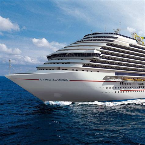 32 secrets from aboard a cruise ship travel tips