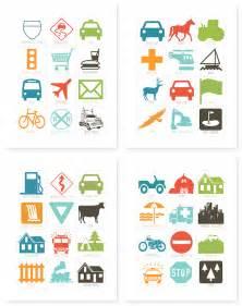 HD wallpapers alphabet bingo printable free