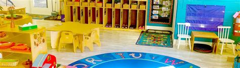 contact directions montessori centre