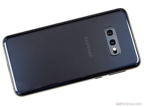 samsung galaxy se pictures official