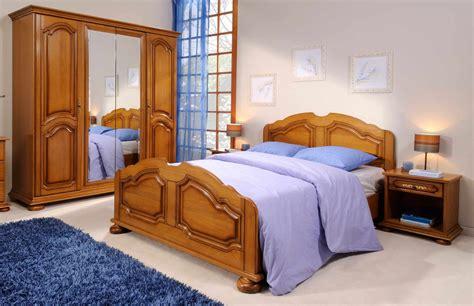 chambre h e mobilier chambre rustique raliss com