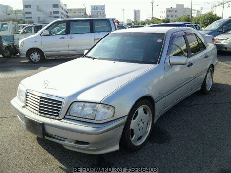 Fake Agents - used c class mercedes benz for sale bf86403 japanese