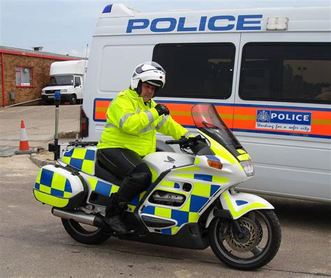 hire  police car tellycars action vehicles