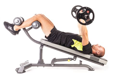Total Workout Fitness
