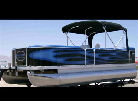 Pontoon Boat Rentals In Ta by Pontoon Boat Pontoon Boat Blue Book