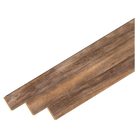 Laminate Floor Spacers Rona by Laminate Flooring Hdf 12 Mm Modena Oak Rona