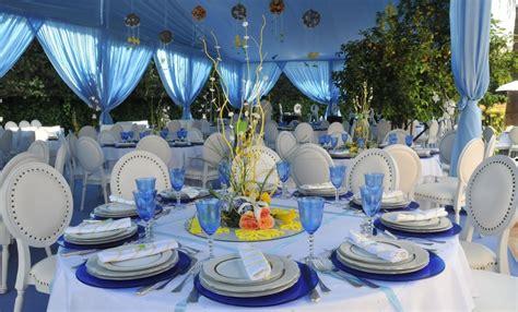 bapt 234 me traiteur decoration de table rahal ma 238 tre traiteur traiteur luxe pour mariage
