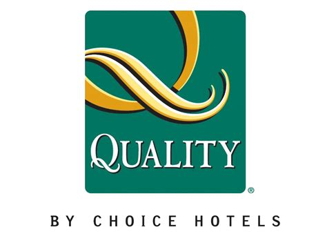 Quality Inn- Marshall, MN • Explore Southwest Minnesota
