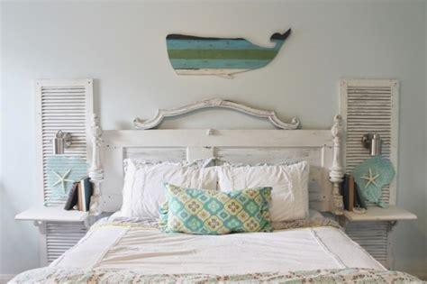headboard  nightstand attached  bed headboards