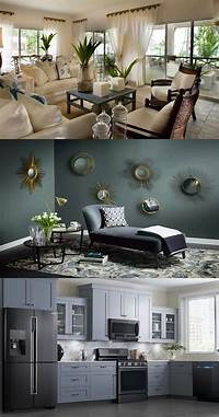 magnificent office design trends 2015 The 5 Most Magnificent Decor Trends for This Year ...