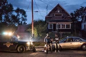 Netflix True Crime Shows  The Best Tv Series To Watch