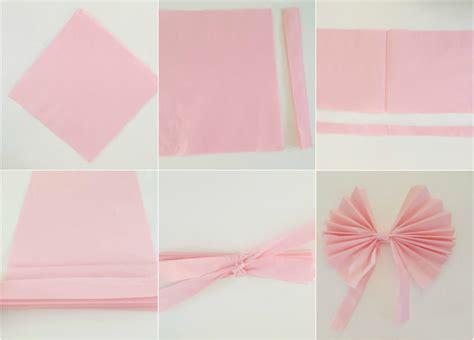 pliage serviette fleur facile pliage serviette tissu fleur montreuil photos photo galerie