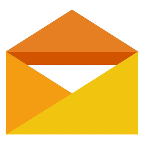email envelope icon png whsr january flaticon set by jerry low