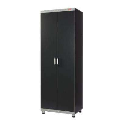 rubbermaid storage cabinets home depot rubbermaid free standing cabinets garage cabinets