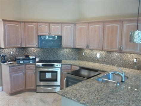 Sears Cabinet Refacing Complaints by Cabinet Craft Phone 702 233 1888 Las Vegas Nv United