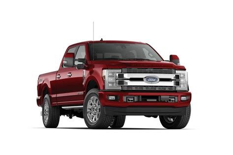 2019 ford f250 2019 ford 174 duty f250 limited truck model