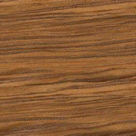 122 best images about Medium color fine wood textures on ...