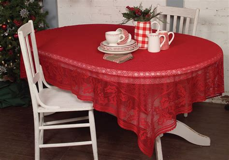 table cloth decoration 40 awesome table cloth decoration ideas all