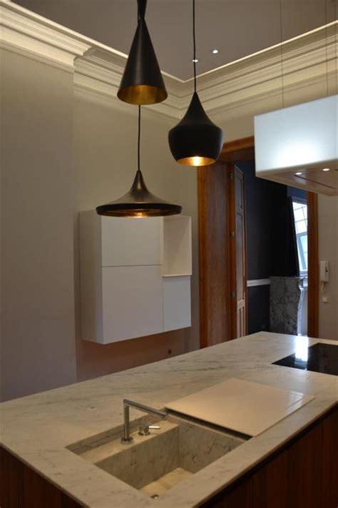 suspension luminaire cuisine suspension de cuisine clairage de cuisine suspension en