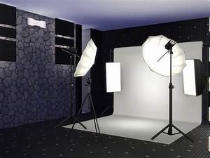 Ineliz U0026 39 S Flash Photography Studio