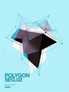 35, Amazing, Geometric, Poster, Designs