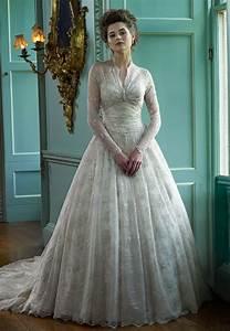 scottish wedding dresses la novia bridal shop wedding With scottish wedding dresses