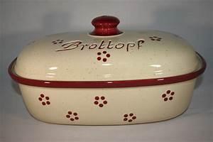Ton Keramik Unterschied : brottopf 30 cm rubin bembel shop keramik seifert ~ Markanthonyermac.com Haus und Dekorationen