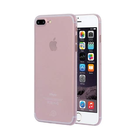 jual shumuri iphone     case slim extra