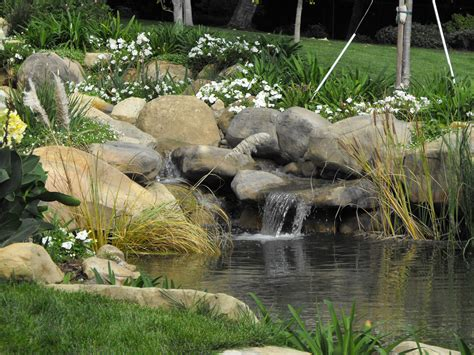 waterfall design ideas waterfall designs koi pond design pond construction