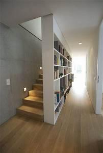 Mauer Wand Wohnzimmer : ber ideen zu eingangsbereich wand auf pinterest ~ Lizthompson.info Haus und Dekorationen