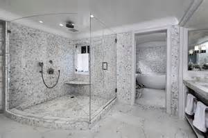 Images High End Master Bathrooms by High End Master Bathroom Barry A Hyman Photography