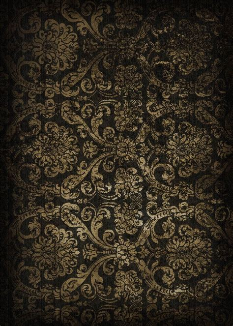 black and gold l black and gold wallpapers 68 wallpapers 3d wallpapers
