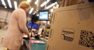 Amazon tax deal with Luxembourg was 'cosmetic'