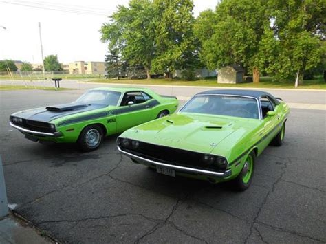 sell   challenger ta   pack  speed sublime