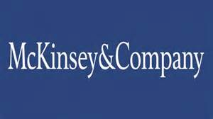 will you be my best fundamental aspects of mckinsey my mckinsey salary